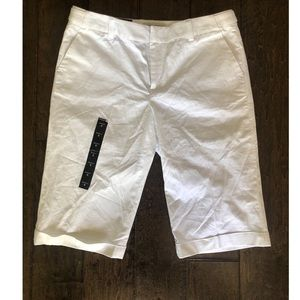 Women's Banana Republic Short